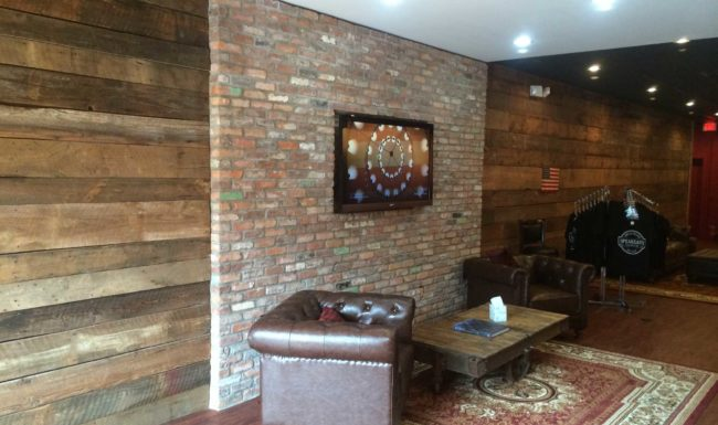 Reclaimed Wood Products Product Selection G Amp H Reclaims